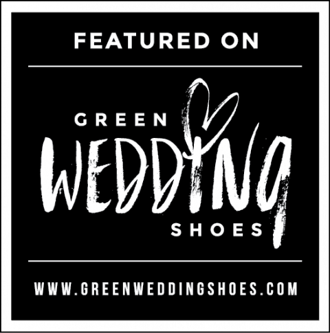 Featured-on-GreenWeddingShoes