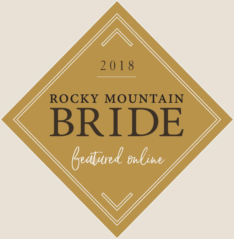 RockyMountain-Bride