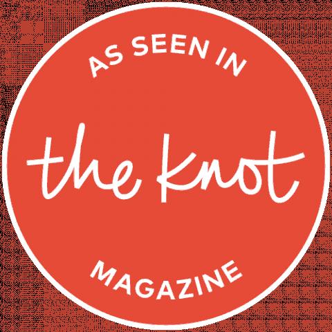 TheKnot-Magazine