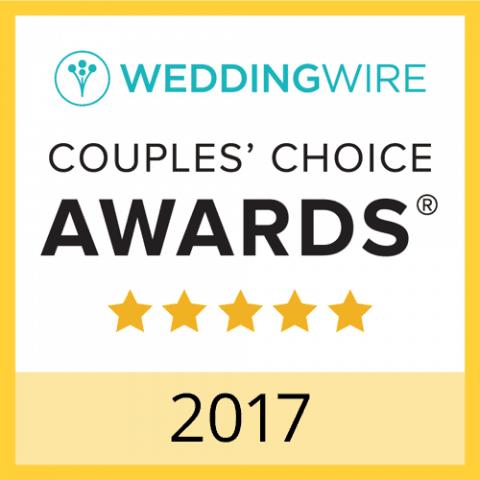 badge-weddingawards_en_US-2017