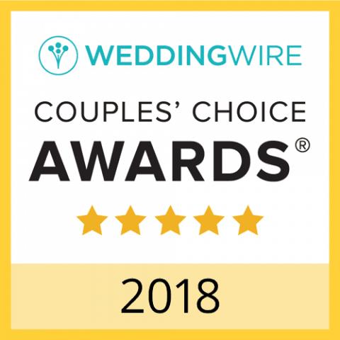 badge-weddingawards_en_US-2018