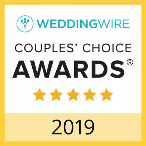 badge-weddingawards_en_US-2019