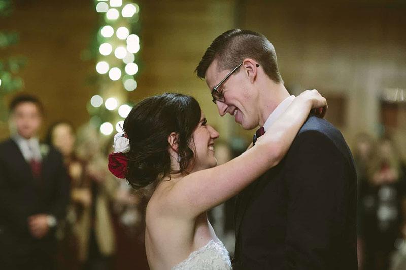A-Glittery-Winter-Wedding-1