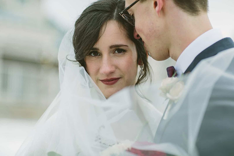 A-Glittery-Winter-Wedding-2