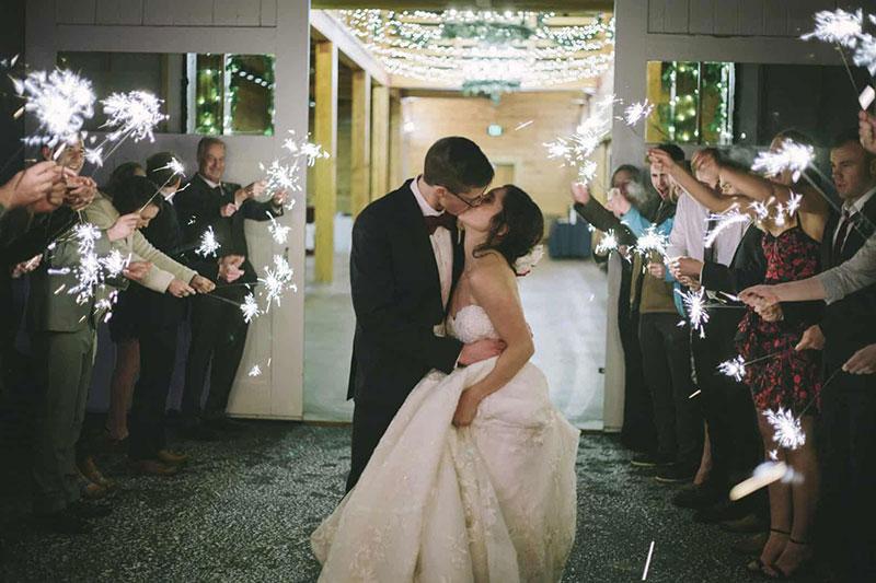 A-Glittery-Winter-Wedding-5