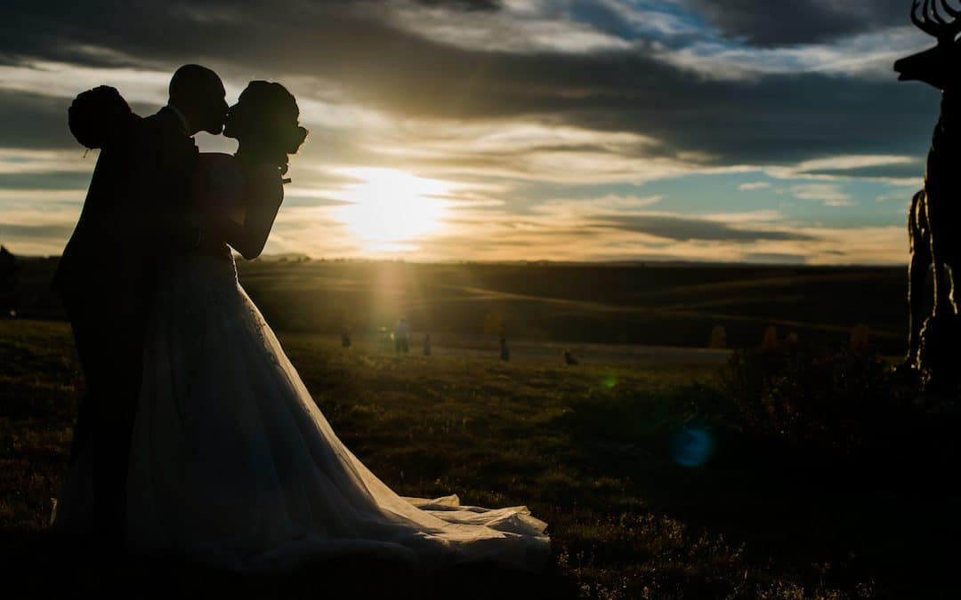 The Beauty of Eloping