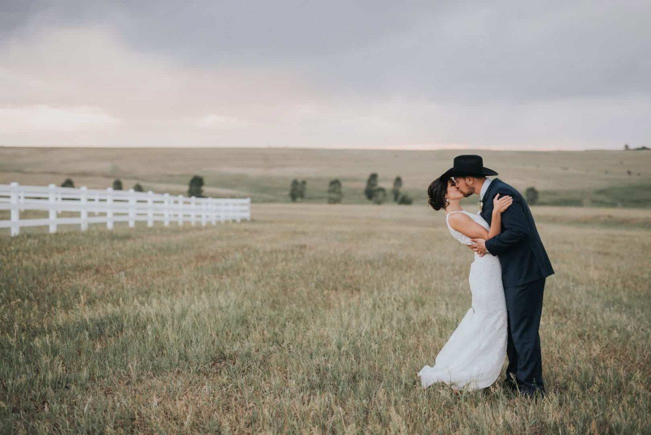 dream wedding venue Colorado